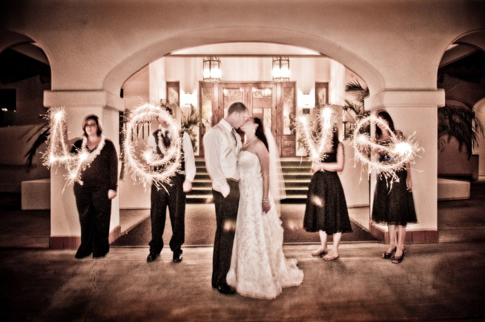 Continue On To Truephotographyweddings
